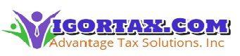 Advantage Tax Solutions. Inc