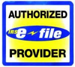 IRS E-file mages